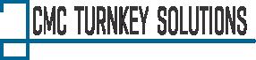 CMC Turnkey Solutions Sticky Logo Retina